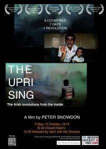 Peter_Snowdon_Film_Poster