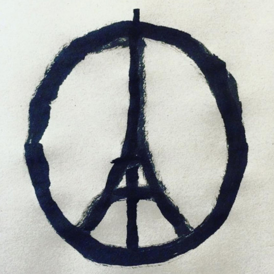 hero-square-new-paris-peace-jean-jullien