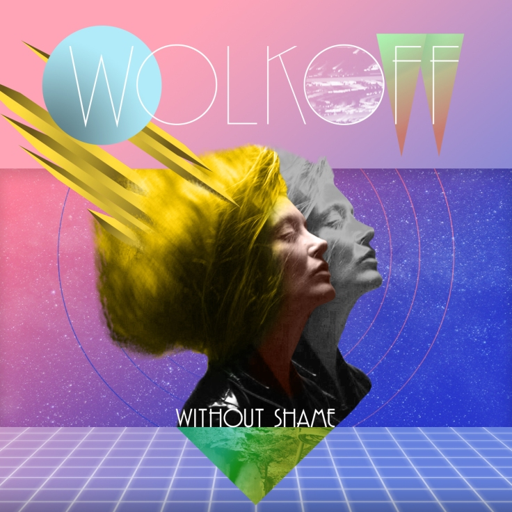 15Avril-Wolkoff-WithoutShameAlbumArt